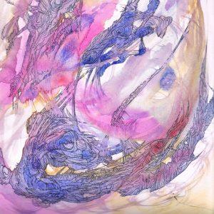 excession univers connu peinture nephilimk detail2