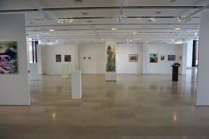 En-mal-d'aurore-expo-grand-Beffroi-de-Montrouge--peinture-écho-à-Lautréamont-Les-chants-de-Maldoror--art-by-nephilimk,