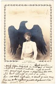 sarah-bernardt-pour-laiglon-dedmond-rostand-aigle-noir-en-fond