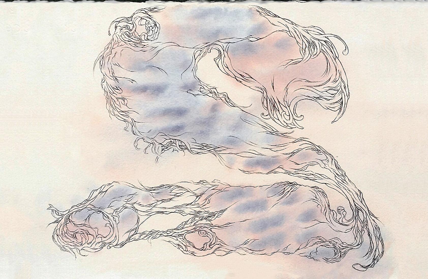 Chiffre-2-mc-arrighi-dessin-contemporain-illustration-l-homme-révolté-d'albert-camus